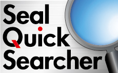 SealQuickSearcher